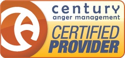 century anger management certified